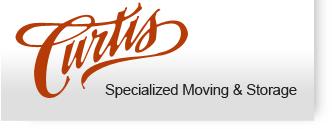Dallas High End Movers and Storage Company